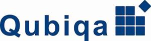 Qubiqa_logo_blue