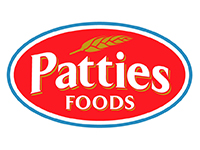 _patties