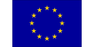 EU-flag-high-res