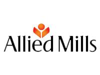 _alliedmills