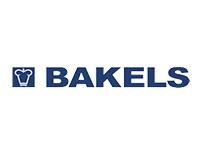 _bakels