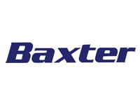 _baxter