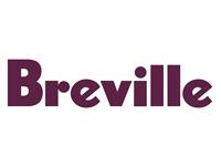 _breville
