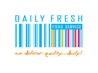 _dailyfresh
