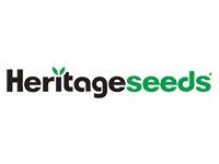 _heritageseeds