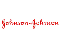 _johnsonjohnson