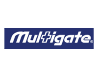_multigate
