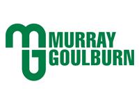 _murraygoulburn