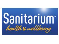 _sanitarium