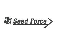 _seedforce