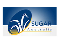 _sugaraustralia