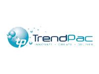_trendpac